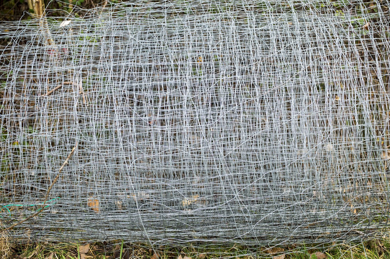 Wire mesh Agriculture Form Pasture Beauty In Nature Cattle Close-up Day Fence Field Fishing Equipment Fishing Net Full Frame Grass Mesh Wire Metal Nature No People Outdoors Texture Textured  Wire Mesh Wire Mesh Fence