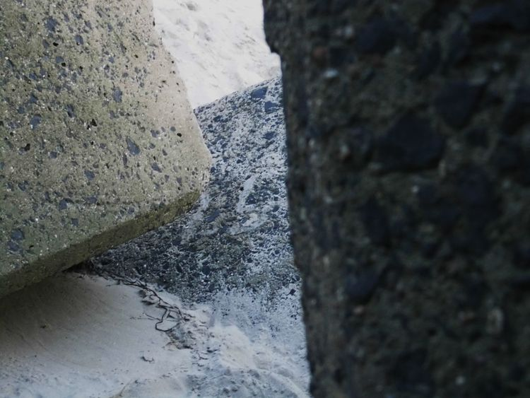Taking Photos Getting Inspired Textures And Surfaces textu Stone Sto Basalt basa