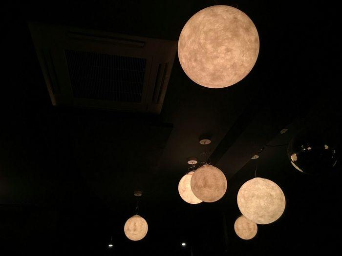 Decoration Lighting Lighting Deco Lighting Decoration Lighting Equipment Lights Lights And Shadows Restaurant