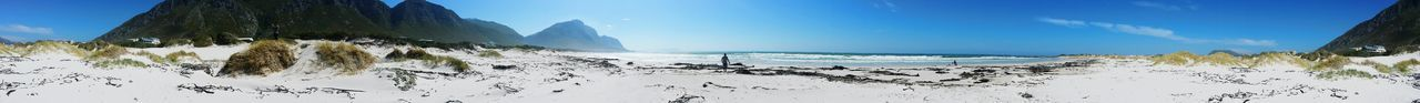 Sunshine BodyBoarding Beach Holiday