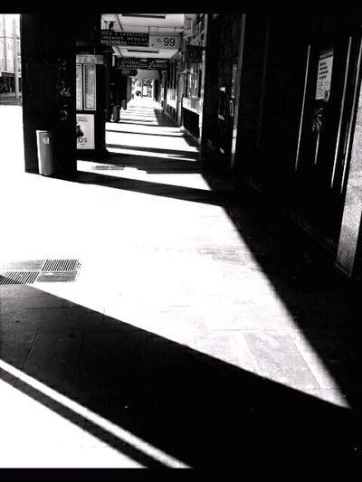 Streetphotography Blackandwhite Taking Photos Helloworld Eye4photography