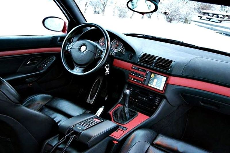 E92 M5 Pictureoftheday Keepcalm Drive Bmw My Obsession❤