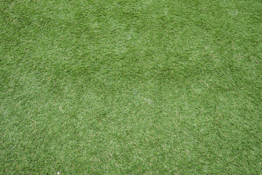 American Football Field Backgrounds Brightly Lit Competitive Sport Field Full Frame Golf Course Grass Grass Area Green - Golf Course Green Color Growth Landscaped Lawn Meadow Nature No People Outdoors Playing Field Putting Green Soccer Soccer Field Sport Stadium Turf