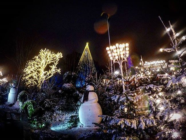 Gothenburg_photographer_ @lisebergab Bautifulplace Gothenburg Liseberg Winter Goteborg Julmarknad Snowman Snow Snögubbe Jul Winter Vackert Christmas Sweden Repost Lovley  Tagsforlikes Like4like Likes Pic Picture Color Colors Christmaslights Christmas @mack3lito @awesome_pixels