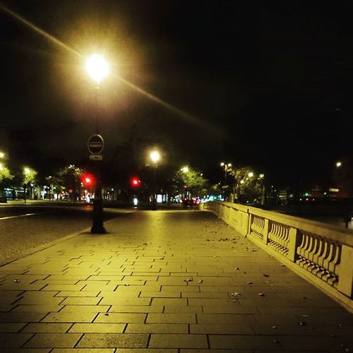 Solitude ! Latenight Walking Ilayaraja Music Chill Freezing Wind NaturalBeauty Mobilephoto Exploring Myworld