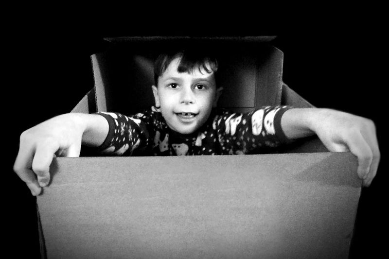 Toy Box Portrait NEM Black&white NEM Submissions Shootermag EyeEm Bnw Blackandwhite AMPt_community