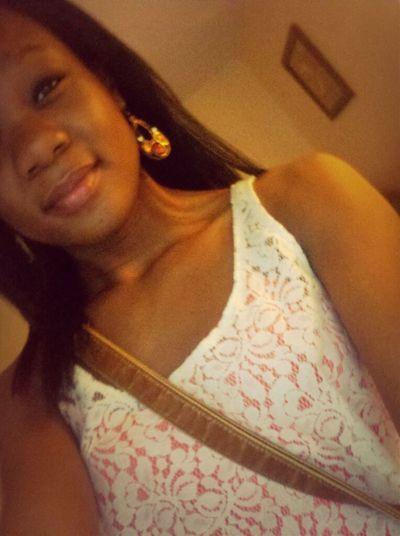 Mhmm. If i was YOU , i would HATE me too (: