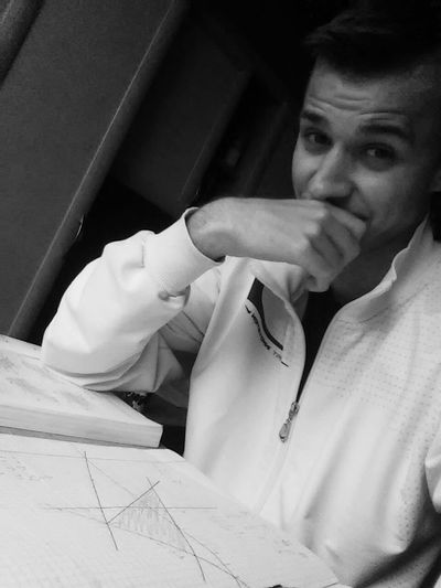 Nauka Matematyka Matematica Niedziela Pozdro Masakra Nuda  Trudno 😒😒😒😒😒