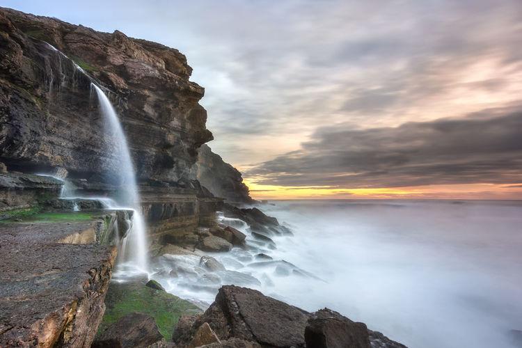 Portugal Beauty