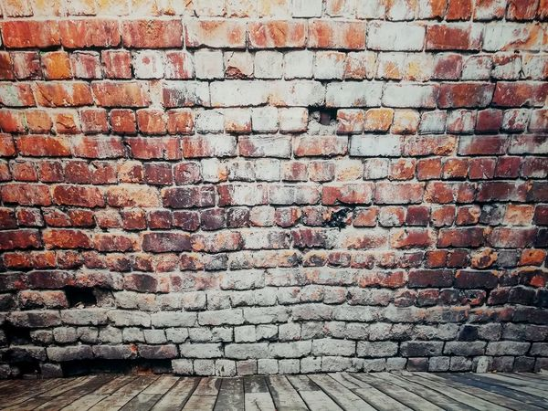 Bricks Brick Building Wall Brick Wall Full Frame Backgrounds No People Day Textured  Architecture Outdoors Close-up