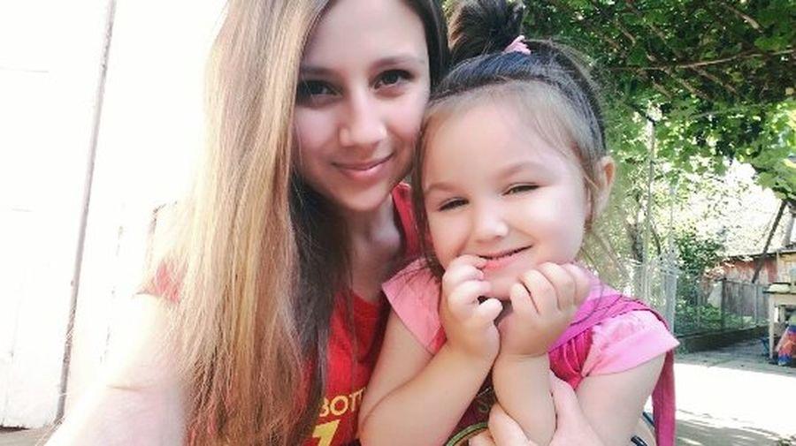 Ukraine 😍😙😙😙😍😍😙😻😻😻 Summer My Selfe Hi! 😉😉summer ☀ 😍😌😊 My Sister ❤ 😻😻😻❤️