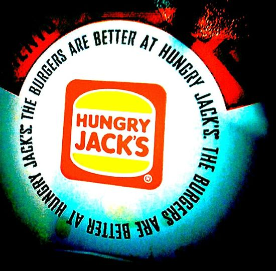 WesternScript Western Script Text&symbols HungryJack's SIGNS: Hungryjacks Hungry Jack's Burger King Burgerking Fastfood Fast Food Junk Food JUNKFOOD The Burgers Are Better At Hungry Jack's No Added Hormones Better Beef Makes Better Burgers Murder King Signs BetterBeefMakesBetterBurgers Sign Signage Signs_collection Signstalkers Signs & More Signs Signporn Signs, Signs, & More Signs SignSignEverywhereASign SignsSignsAndMoreSigns Notices Sign, Sign, Everywhere A Sign