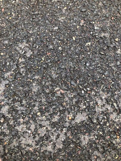 Texture macadam Pattern Concrete Conceptual Photography  Macadam Backgrounds Full Frame Textured  No People Day Outdoors Close-up