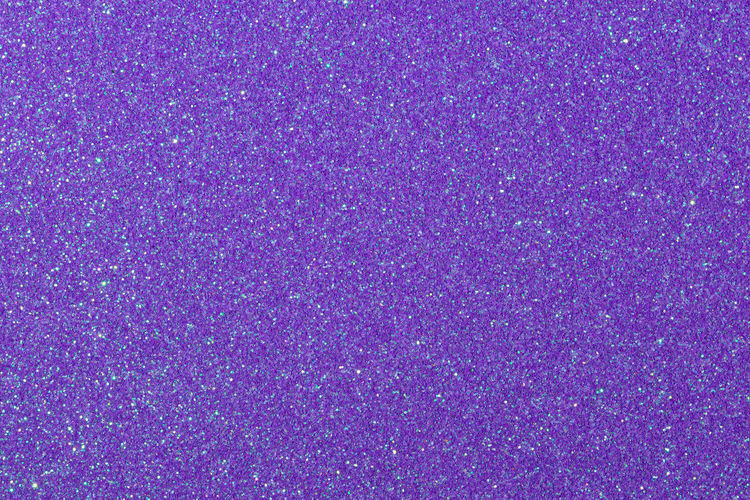 Dark blue glitter background paper Glitter Background Paper Gold Texture Silver  Golden Foil  Shiny Christmas Design Pattern Wallpaper Light Shine Bright Glow Luxury Abstract Metal White Holiday Sparkle Elegant Beautiful Backgrounds Full Frame Pink Color Textured  No People Blue Purple Celebration Magenta Textured Effect Softness Vibrant Color Event Multi Colored Nature Close-up Abstract Backgrounds Brightly Lit Blank