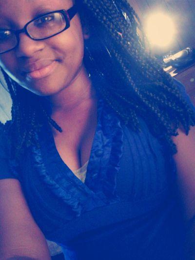 Im still gonna smile regardless what them hatahs say