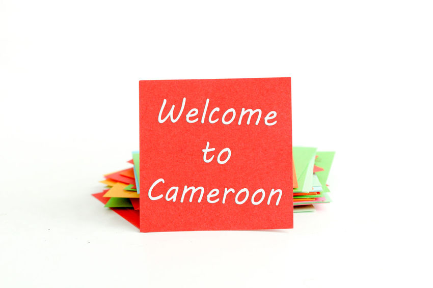 welcome note Africa America Astronomy Europe Fly Away Note Paper Note Papers Red State Textured  Tourism Tourist Destination Visiting Welcome Welcome Note