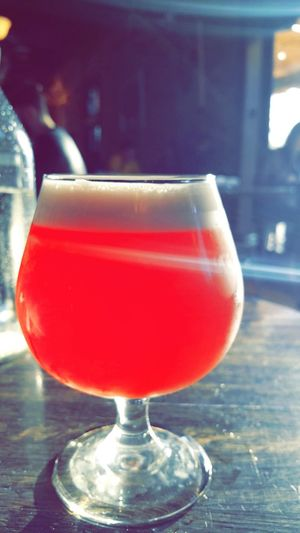 Foundersbrewingcompany Pure Michigan Brunch Beer