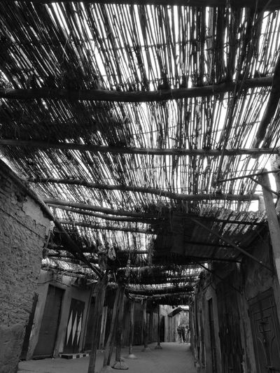 Welcome To Black Souk Marrakech Morocco