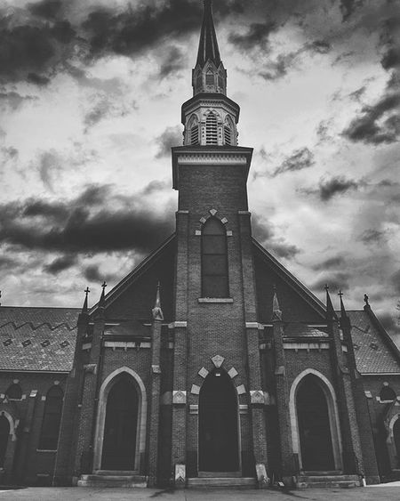 M e d i e v a l T i m e s I'm still waiting for a dragon to appear.. Patiently waiting.. . . . . . Oldarchitecture Old Buildings Blackandwhite Storm Fantasy Church Igersoftheday Trusttheshooter Streetphotography Streetstyle CreateExplore Exploremore Exploretocreate Cloudy Passion Bnw_kings Shoot2kill Portrait Portraiture Bnw Photooftheday Photoofday Urbanexploration Shooteverything dailyphoto thecreatorclass