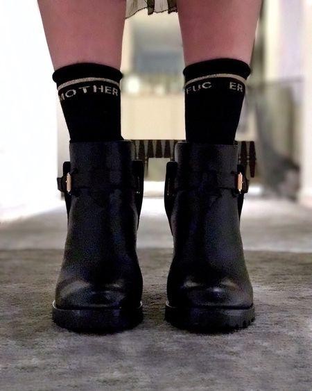 Cool socks. Stephanie Madoff Mack, stylist. New York City New York Blogger EyeEm Best Shots EyeEm Gallery EyeEm Selects EyeEm Detail Styleblogger Style And Fashion Style Fashionista Fashionable Fashion Photography Fashion&love&beauty Fashion Accesories Cool Socks