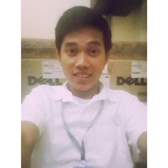 Last day of wearing uniform Goodluck Tgif Onelastsubject Finalexam GV TP 101813