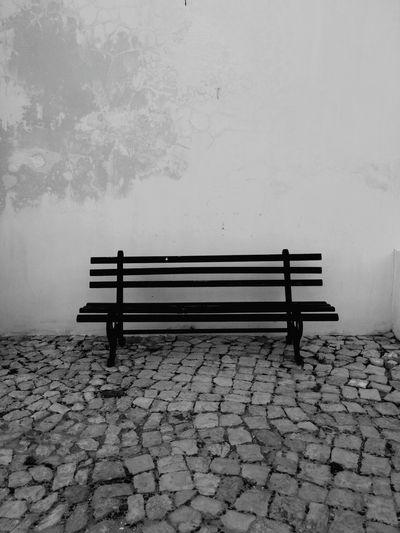 No People Tranquility Day Outdoors Minimalist Photography  Blackandwhite Blackandwhite Photography Portugal Algarve Cacela Velha Portugal