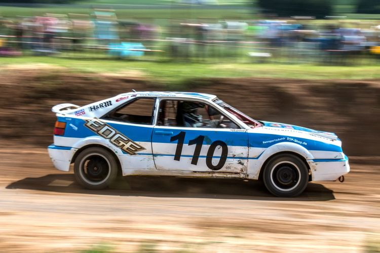 Stockcar  Stockcars Crashcar Motorsport Taking Photos Check This Out Enjoying Life Fun