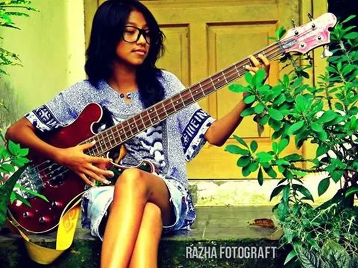 Exotic by razha Exotic Photigraphy Forever Alone People Photography