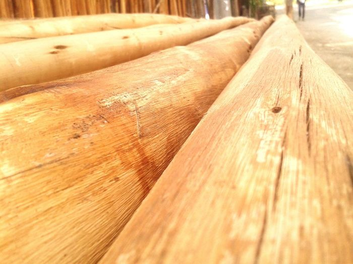 Wood Wood Selling Place Relaxing Taking Photos Check This Out Hello World Enjoying Life First Eyeem Photo