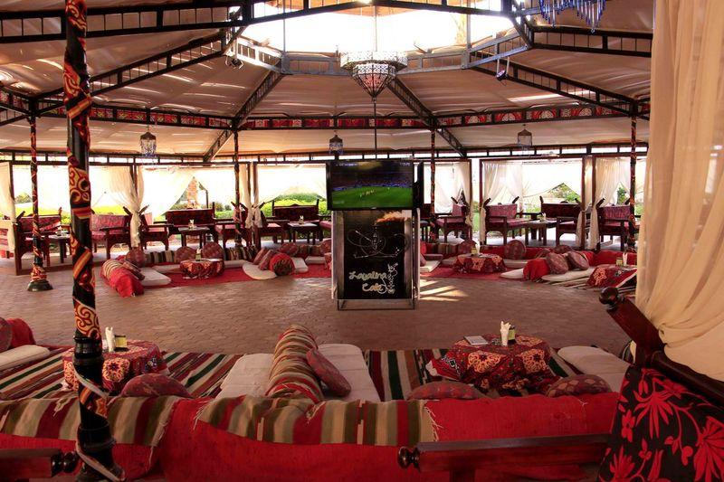 village de vacance Food And Drink Amphoras Bar Cafe Sea Shisha Shores Summer First Eyeem Photo