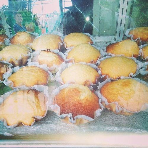 TORTA. Siquijor's specialty/delicacy. Minicakes Cake Wowphilippines Itsmorefuninthephilippines wowsiquijor siquijor ilovesiquijor exploresiquijor tourism salagdoongbeach centralvisayas visayas livingasia kristv thephilippines delicacy specialty