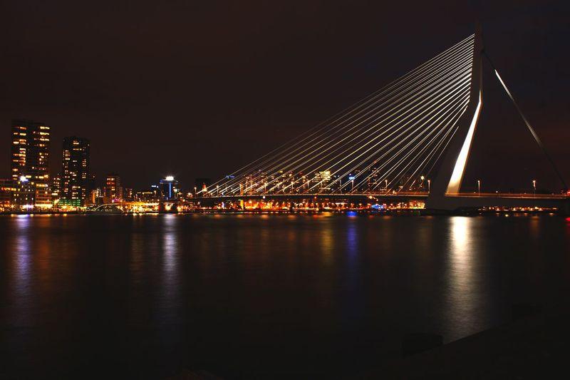 First Eyeem Photo rotterdam Rotterdam