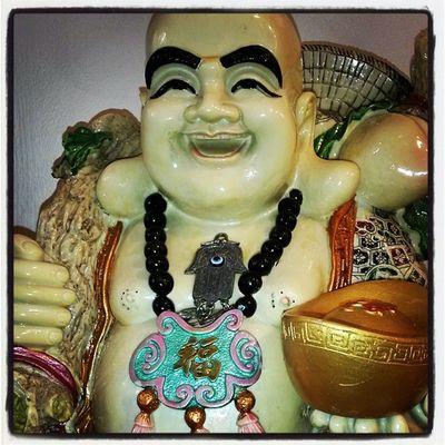 Like Buda Kim  Yaaa gulenbudaaa :))