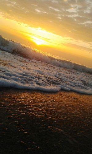 Dopo l'esami il mare ci sta di lusso, BitcheespPostesami Mare Sea Sun Go Go Tramonti_italiani