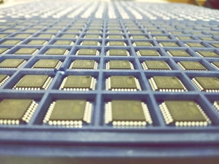 Electronics  Smd Electronics Industry Electronics Assembly Electronics Parts Electronics Manufacturing ElectronicsProject Electronics Assembly Electronics Lab.. Close-up Pattern