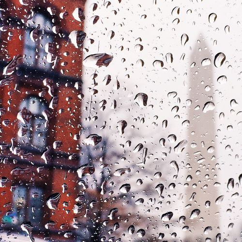 Street Photography Discover Your City Rainy Days Eye4photography
