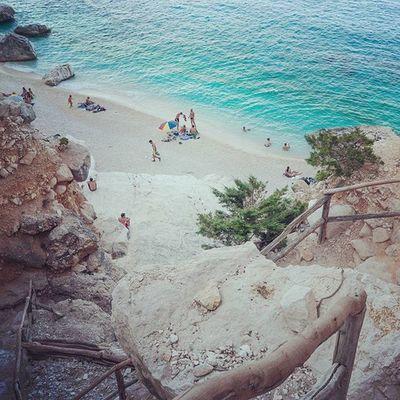 Cala Goloritze' Calagoloritze Sardinia Igers_Sardegna Ig_sardegna Love_natura Love_sardegna