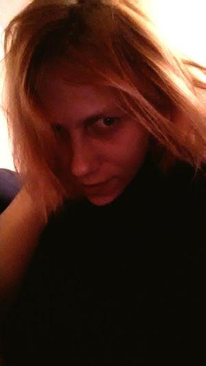 Blubb Ich IchbinIch:* Faulenzen Just Chillin' Selfietime Selfie ✌ GermanGirl Was Geht Leute Pups Langeweile