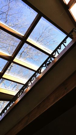 It's Cold Outside Natural Beauty Picturing Individuality Eyemphotography Windows Of My World