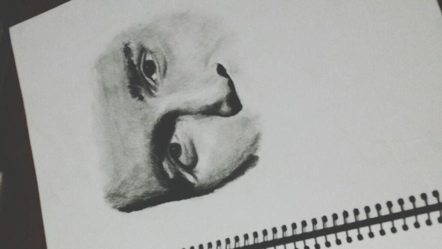 Practice. First Eyeem Photo
