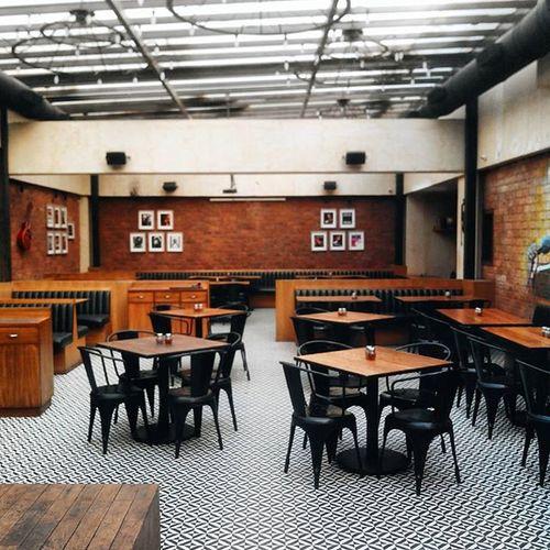 O'15 Cafe. Vscocam Vscophile Vscogrid Everywherevsco Thesimilarthree