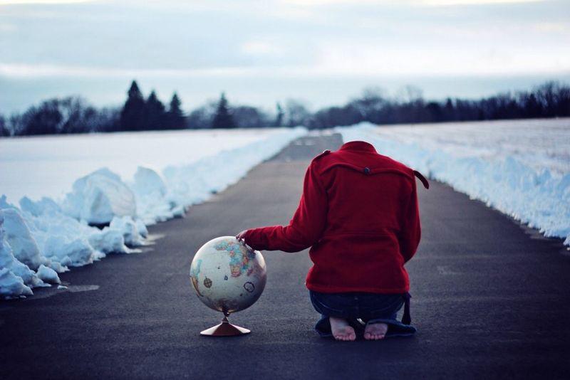 🇫🇷🙅🌎📰💒🏮🔥 Prayforparis PrayfortheWorld Peaceforall Peaceforparis Continuez à vivre. Continu to live.