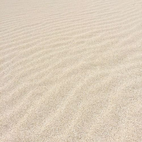 Sand Sand Dune Dunes Sand Pattern Sand Patterns Wind Windpattern Wind Patterns On A Sand Grains Grains Of Sand Lancelin Australia Beach