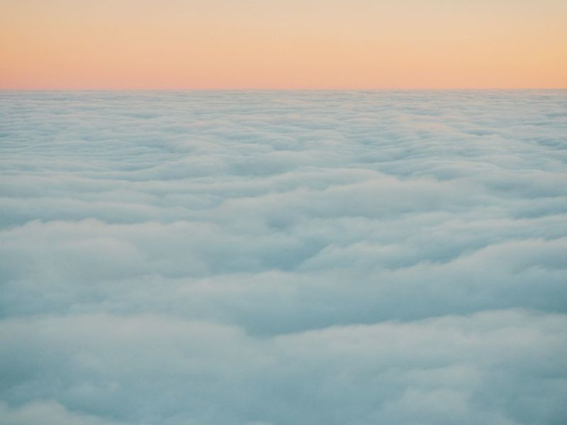 High up above Clouds And Sky Clouds Cloud Cloud - Sky Cloud_collection  Dense Clouds Thick Clouds Sunset Sunset_collection Stockphoto View From Above View From An Airplane Above The Clouds Airplane Window View EyeEm Best Shots EyeEm Nature Lover Eye4photography  High Up In The Sky  High Up Above In The Sky Up In The Sky Up In The Clouds On The Way Wolke 7 Feel The Journey