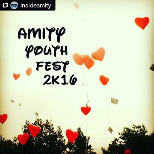 Repost @insideamity with @repostapp ・・・ Live.Laugh.Love 💕 Join the fun! 💕
