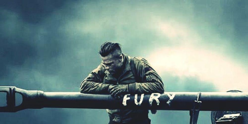 Never Forget Fury Film Soundtrack Backtolife