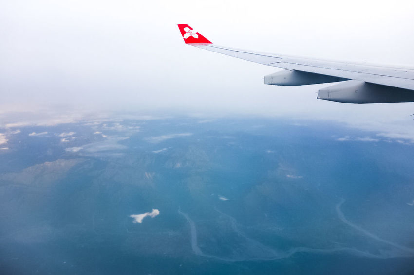 July 16 2016, Malaysia Airplane Air Asia, clouds and beautiful views. Airplane Airport Clouds Cloud - Sky Cloudyday Airplaneview AirAsiaMalaysia Traveling Moments Of My Life Beautiful Beauty In Nature View View From The Window...