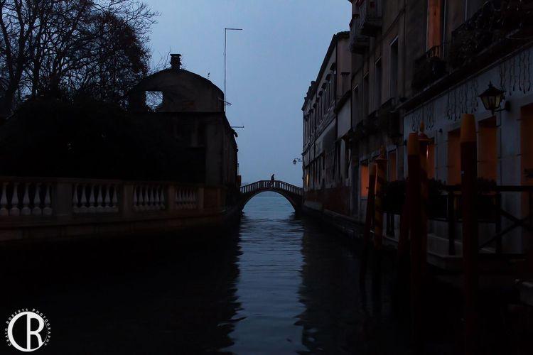 Venice, Italy wow Wow!! Veiw From Cannal EyEmNewHere