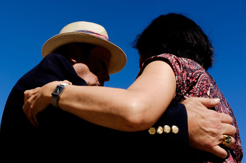 Bracelet Arts Culture And Entertainment People Outdoors Human Hand Sky Close-up Streetphoto_color Streetphoto Streetphotography Streer Photography Tango Dancing Unionsquare Union Square/San Francisco Union Square SF Union Square  San Francisco