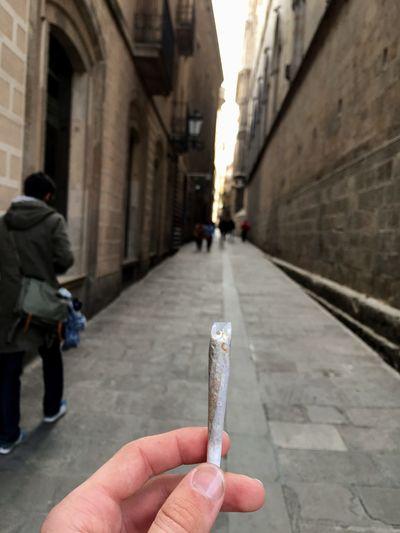 Joint Weed Smoke Weed Enjoying Life Smoke Style ✌